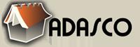 Adasco